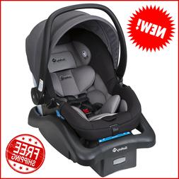 Safety 1St Onboard 35 Lt Infant Car Seat, Monument