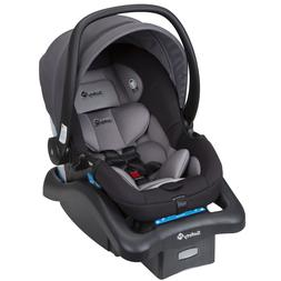 Safety 1st onBoard™ 35 LT Infant Car Seat, Monument - FAST