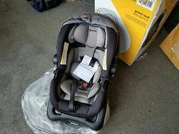 Safety 1st onBoard 35 LT Infant Car Seat - Monument