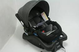 Safety 1st onBoard 35 LT Rear-Facing Infant Car Seat Include