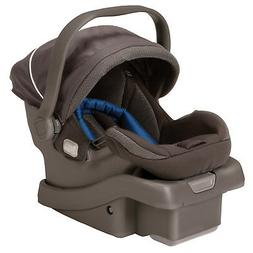 Safety 1st onBoard35 Air Infant Car Seat with Air Protect &