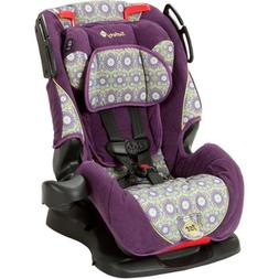 Safety 1st All-in-One Convertible Car Seat, Anna Designed Fo