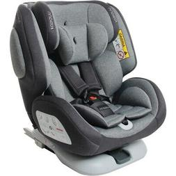 one360 infant car seat from birth to
