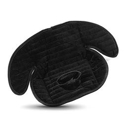 XUNUO Piddle Pad Travel Potty Carseat Seat Protectors, Stron
