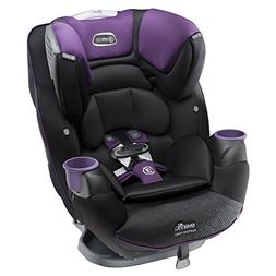 Evenflo Platinum SafeMax All-In-One Convertible Baby Toddler
