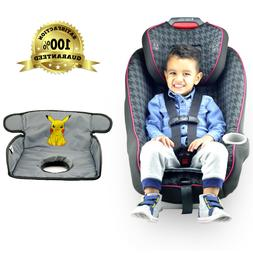 car seat liner waterproof Potty Training Travel Stroller Inf