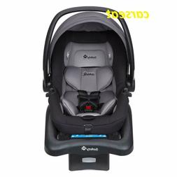 Safety 1st Monument OnBoard 35 LT Infant Car Seat