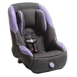 Safety 1st Guide 65 Convertible Compact Car Seat - Victorian
