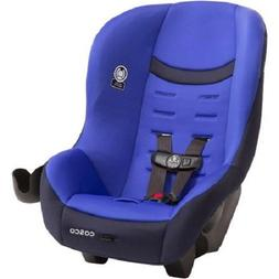Cosco Scenera NEXT Convertible Car Seat with Cup Holder Rive