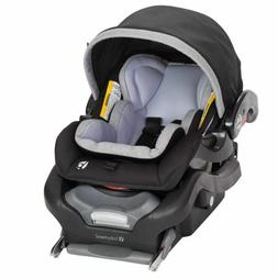 Baby Trend Secure Snap Tech 35 Infant Car Seat Comfortably C