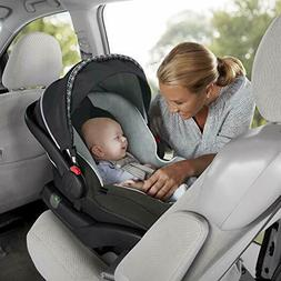 NEW 30/35 XL Baby Infant Car Seat Base w/ Click Connect for