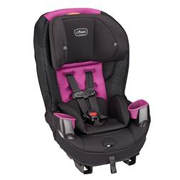 Evenflo Stratos 5-Point Harness Convertible Baby Infant Car