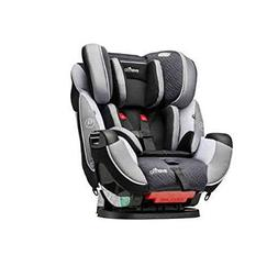 Evenflo Symphony Elite Car Seat Concord All-In-One Convertib